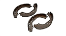 Brake Shoes Sets