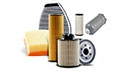 Service Kits (filters)